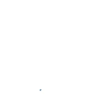 Afl Logo White