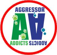 Agg Addicts
