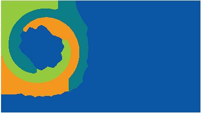 Cleanrefresh 400px