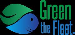 Greenthefleet 240px