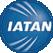 Icn Iatan