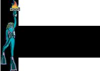 Logo Wdhof