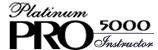 Pro5000 Instructor