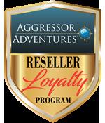 Reseller Loyalty 150px